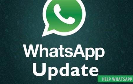 Как обновить Whatsapp на телефоне бесплатно