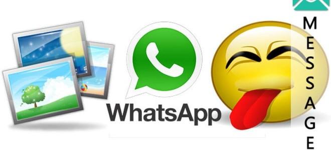 Группы с приколами в Whatsapp – приколы