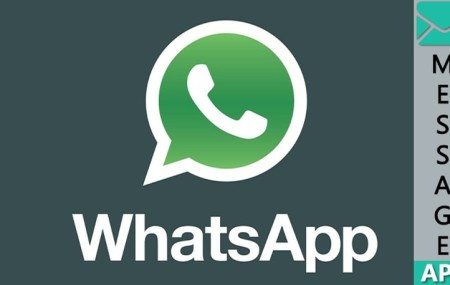 Как перенести Whatsapp с Android на iPhone