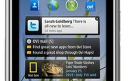 Скачать и установить Whatsapp на Nokia N8