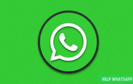 Как прочитать чужие сообщения в Whatsapp