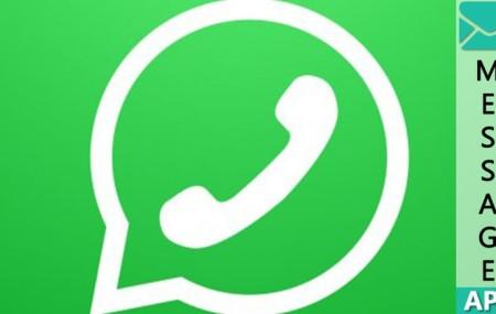 Статус в Whatsapp – как установить, скрыть, посмотреть у других