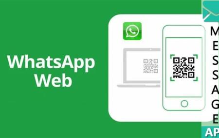 Whatsapp Web на компьютер – как скачать и пользоваться мессенджером Ватсап