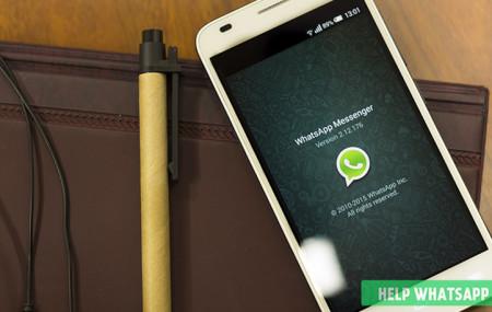 Резервная копия Whatsapp (Ватсап): где хранится – на Андроиде, iOS или компьютере