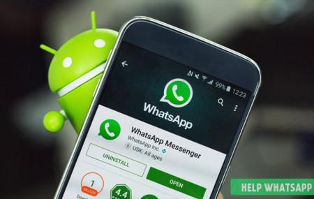 Whatsapp: формат файла не поддерживается – что это значит и что делать?