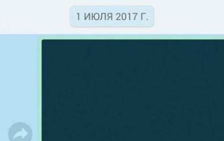 Как отправить файл с Ватсапа на электронную почту
