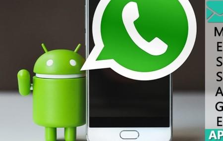 Почему Whatsapp не отправляет сообщения – причины и что делать?