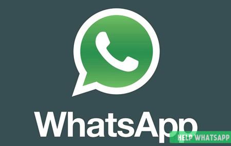 Приложение WhatsApp остановлено: причины и что делать