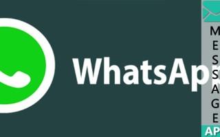 Как перехватить сообщения в WhatsApp – доступные способы перехвата