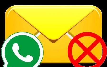 Не приходят сообщения в Ватсап: причины и их решения