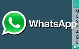 Почему не работает Whatsapp через Wi-Fi и что делать?