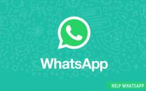 Whatsapp для Linux: как скачать и установить
