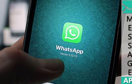 Реклама через Whatsapp – как с ней быть