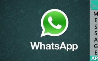 Как добавить видео в Whatsapp из интернета