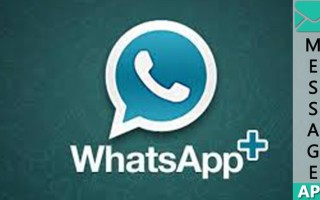 Скачать Whatsapp Plus на Android бесплатно