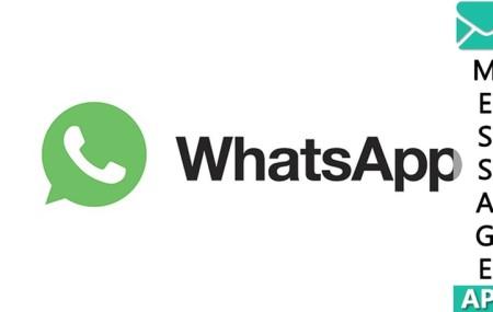Как написать, если тебя заблокировали в WhatsApp