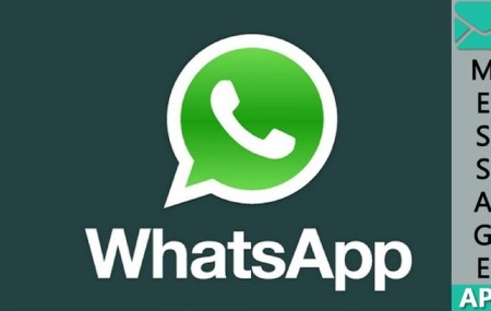 Как совершить звонок по Whatsapp – пошаговая инструкция