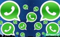 Как создать группу в Whatsapp – пошаговая инструкция