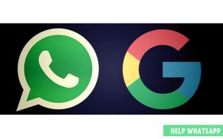 Как отключить резервное копирование в WhatsApp