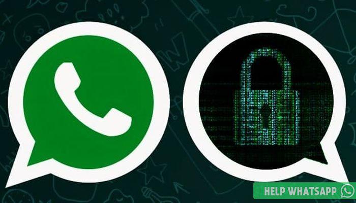 сквозное шифрование whatsapp что это такое