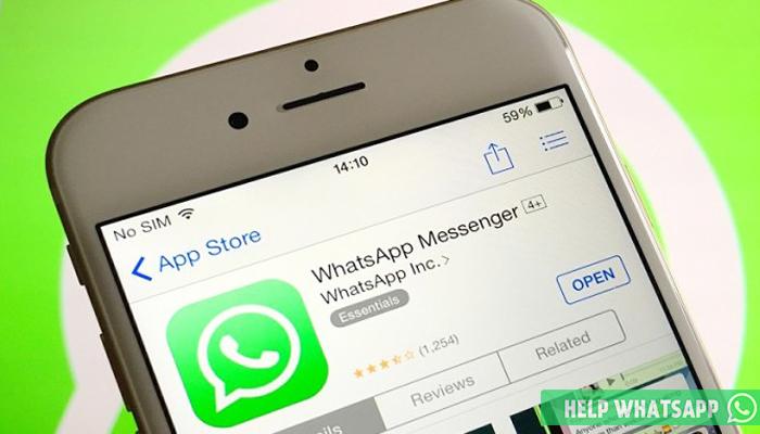 whatsapp сквозное шифрование