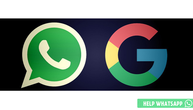 как отключить резервное копирование в whatsapp на android