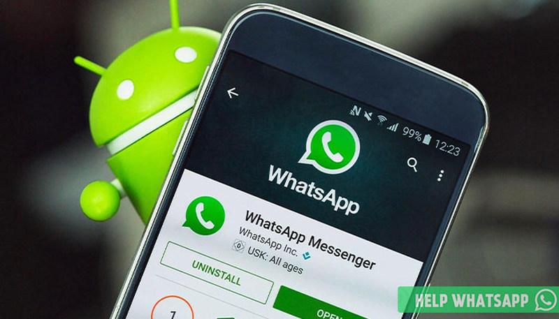 как перенести whatsapp на другой телефон сохранив переписку