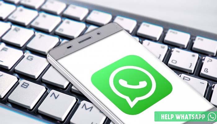 можно ли редактировать сообщения в whatsapp
