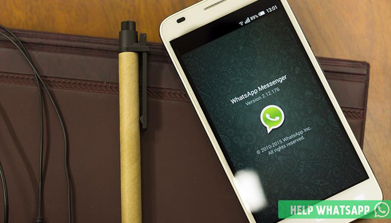где хранится резервная копия whatsapp на андроид