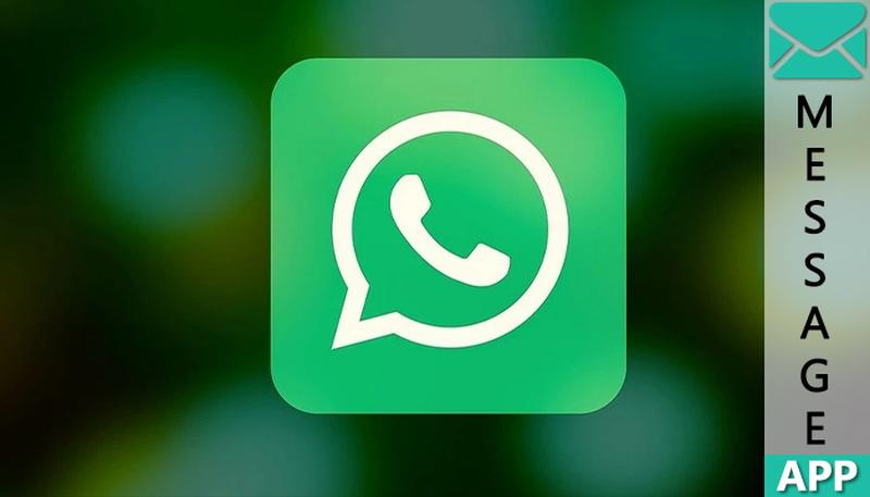 автоответчик whatsapp