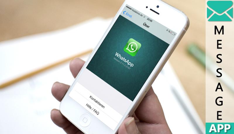рассылка рекламы в whatsapp