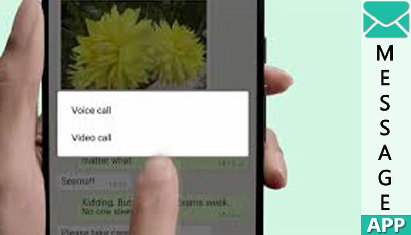 не работает видеозвонок в ватсап