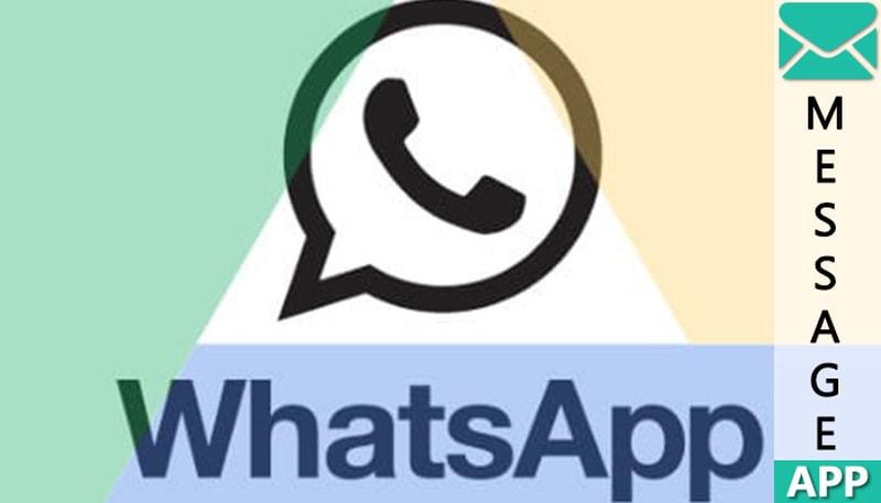 сколько хранятся сообщения в whatsapp на сервере