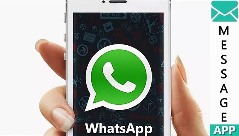рассылка viber whatsapp