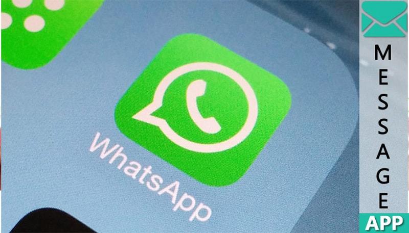 максимальное количество участников в группе whatsapp